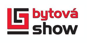 bytová show