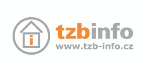 tzb-info